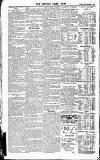Newbury Weekly News and General Advertiser Thursday 30 September 1869 Page 8