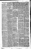 Newbury Weekly News and General Advertiser Thursday 23 December 1869 Page 2