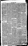 Newbury Weekly News and General Advertiser Thursday 23 December 1869 Page 3