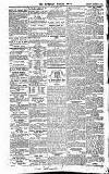 Newbury Weekly News and General Advertiser Thursday 23 December 1869 Page 4