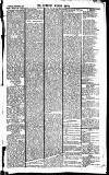 Newbury Weekly News and General Advertiser Thursday 23 December 1869 Page 5