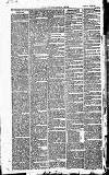 Newbury Weekly News and General Advertiser Thursday 23 December 1869 Page 6