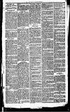 Newbury Weekly News and General Advertiser Thursday 23 December 1869 Page 7