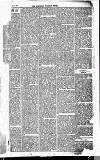 Newbury Weekly News and General Advertiser Thursday 30 December 1869 Page 3