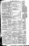 Newbury Weekly News and General Advertiser Thursday 30 December 1869 Page 4