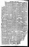 Newbury Weekly News and General Advertiser Thursday 30 December 1869 Page 5