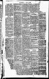 Newbury Weekly News and General Advertiser Thursday 30 December 1869 Page 6