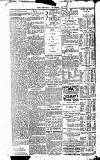 Newbury Weekly News and General Advertiser Thursday 30 December 1869 Page 8