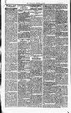 Newbury Weekly News and General Advertiser Thursday 26 May 1870 Page 2