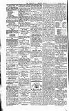 Newbury Weekly News and General Advertiser Thursday 26 May 1870 Page 4