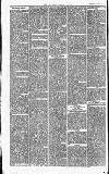 Newbury Weekly News and General Advertiser Thursday 26 May 1870 Page 6