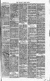 Newbury Weekly News and General Advertiser Thursday 26 May 1870 Page 7