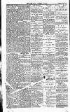 Newbury Weekly News and General Advertiser Thursday 26 May 1870 Page 8