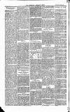 Newbury Weekly News and General Advertiser Thursday 28 July 1870 Page 2
