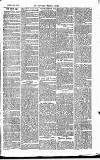 Newbury Weekly News and General Advertiser Thursday 28 July 1870 Page 3