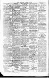 Newbury Weekly News and General Advertiser Thursday 28 July 1870 Page 4