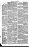 Newbury Weekly News and General Advertiser Thursday 28 July 1870 Page 6
