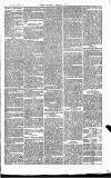 Newbury Weekly News and General Advertiser Thursday 28 July 1870 Page 7