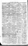 Newbury Weekly News and General Advertiser Thursday 28 July 1870 Page 8