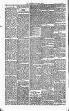 Newbury Weekly News and General Advertiser Thursday 11 August 1870 Page 2