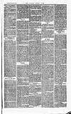 Newbury Weekly News and General Advertiser Thursday 11 August 1870 Page 3