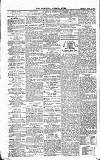 Newbury Weekly News and General Advertiser Thursday 11 August 1870 Page 4