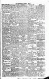 Newbury Weekly News and General Advertiser Thursday 11 August 1870 Page 5