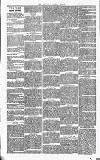 Newbury Weekly News and General Advertiser Thursday 11 August 1870 Page 6