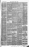 Newbury Weekly News and General Advertiser Thursday 11 August 1870 Page 7