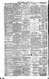 Newbury Weekly News and General Advertiser Thursday 11 August 1870 Page 8