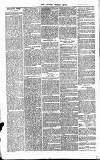 Newbury Weekly News and General Advertiser Thursday 20 October 1870 Page 2