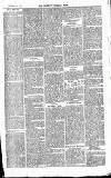 Newbury Weekly News and General Advertiser Thursday 20 October 1870 Page 3