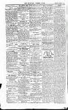Newbury Weekly News and General Advertiser Thursday 20 October 1870 Page 4