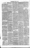 Newbury Weekly News and General Advertiser Thursday 20 October 1870 Page 6