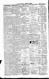 Newbury Weekly News and General Advertiser Thursday 20 October 1870 Page 8