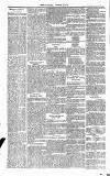 Newbury Weekly News and General Advertiser Thursday 10 November 1870 Page 2