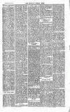 Newbury Weekly News and General Advertiser Thursday 10 November 1870 Page 3
