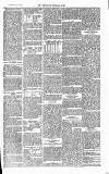 Newbury Weekly News and General Advertiser Thursday 10 November 1870 Page 7