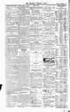 Newbury Weekly News and General Advertiser Thursday 10 November 1870 Page 8