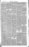 Newbury Weekly News and General Advertiser Thursday 24 November 1870 Page 3
