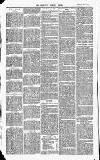 Newbury Weekly News and General Advertiser Thursday 24 November 1870 Page 6