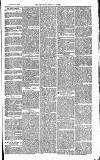 Newbury Weekly News and General Advertiser Thursday 24 November 1870 Page 7