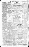 Newbury Weekly News and General Advertiser Thursday 24 November 1870 Page 8