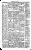 Newbury Weekly News and General Advertiser Thursday 08 December 1870 Page 2