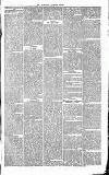 Newbury Weekly News and General Advertiser Thursday 08 December 1870 Page 7
