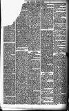 Newbury Weekly News and General Advertiser Thursday 11 May 1871 Page 3