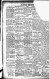 Newbury Weekly News and General Advertiser Thursday 11 May 1871 Page 4