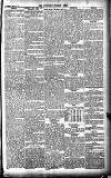 Newbury Weekly News and General Advertiser Thursday 11 May 1871 Page 5