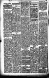 Newbury Weekly News and General Advertiser Thursday 11 May 1871 Page 6
