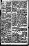 Newbury Weekly News and General Advertiser Thursday 11 May 1871 Page 7